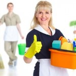 cleaninglady-150x150