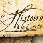 conference_histoire_montreal
