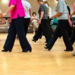 danse-en-ligne