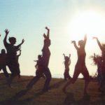 danse-therapeutique-2