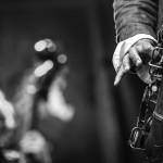 jazz_musique_montreal-1-150x150