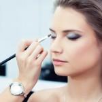 maquillage_a_domicile-150x150