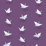 origami-150x150