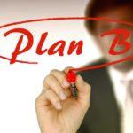 plan-d-action