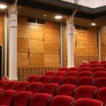 theatre-150x150